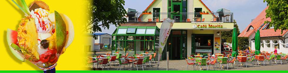 http://www.cafe-moritz.de/images/startup.jpg
